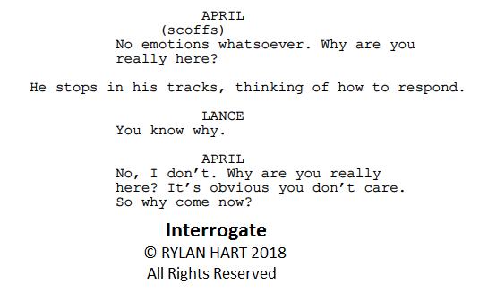 interrogate preview 2